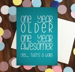 older_awesomer