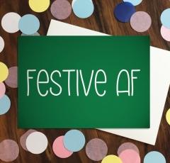 festive_af